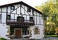 Basque house Guipuscoa.jpg