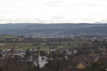BassersdorfZHIII.png