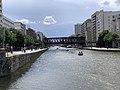 Bassin Villette vu depuis Galerie Ourcq - Paris XIX (FR75) - 2021-07-24 - 1.jpg