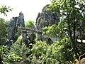 Bastei - panoramio.jpg