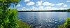 Bastille Lake.jpg