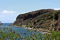 Batalie Bay, Dominica 013.jpg