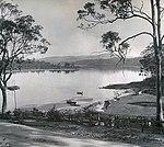 Batemans Bay (3527203628).jpg
