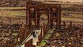 Batna dans les Aurès Timgad.jpg