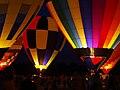 Baton Rouge balloon festival 21.jpg