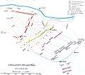 Battle of Alliwal 18460128.jpg
