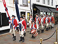 Battle of Jersey commemoration 2013 05.jpg