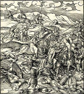 Battle of Krbava Field