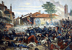Battle of Solferino, 1859.jpg