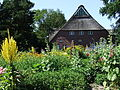 Bauerngarten in Thiensen.jpg