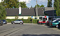 Bauernhaus, Zehnermarie (41671) IMG 3731.jpg