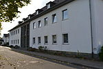 Bauplannr 16 Offz-Wohnungen.JPG