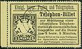 Bavaria 1894 1M telephone stamp.jpeg