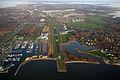 Bay Bridge Airport Aerial Photo.jpg