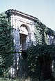Bayonne-La porte d'Espagne-196508.jpg