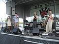 Bayou Boogaloo 2010 Gravity A frontline.JPG