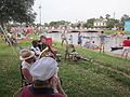Bayou St John 4th of July NOLA 2012 Bayouside from Band.JPG