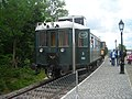 BcMot motorkocsi a Szentendrei Skanzenben 12.jpg