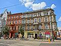 Bdg Gdanska C-S 10 07-2013.jpg
