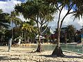 Beach at South Bank Parklands 02.JPG