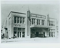 Beacham Theater in 1921.jpg