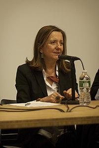 Beatriz Colomina at GSAPP.jpg