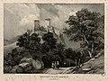 Beaucens, vallée d' Argelez (Hautes Pyrénées) - Fonds Ancely - B315556101 A JACOTTET 1 031.jpg