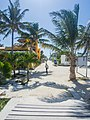 Beautiful Caye Caulker Belize (21261017768).jpg
