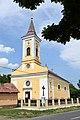 Bedő, görögkatolikus templom 2021 02.jpg