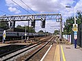 Bedford Station - geograph.org.uk - 552145.jpg