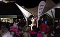 Beeston MMB 52 Christmas lights switch-on.jpg