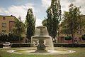 Beethovenplatz.jpg