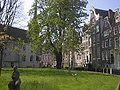 Begijnhof Amsterdam.jpg