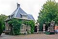 BegraafplaatsCrooswijk4.jpg