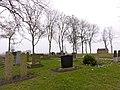 Begraafplaats Pieterburen.jpg