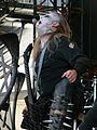 Behemoth Hellfest 20062010 03.jpg