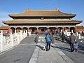 Beijing (November 2016) - 397.jpg