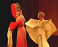 Beijing opera (307062400).jpg