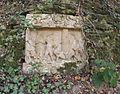 Beilstein sandstone 2.jpg