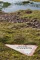 Beinn Ghlas Cattle Grid (13844574423).jpg