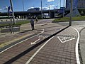 Belarus-minsk-2020-bike-way.jpg