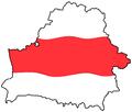 BelarusStub.png