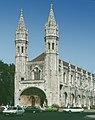 Belem-Mosteiro dos Jeronimos-28-linke Seite-Kadett-1983-gje.jpg
