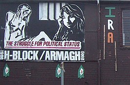 Belfast mural (cropped, edit).jpg