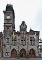 Belfry of Binche (DSCF7837-DSCF7844).jpg