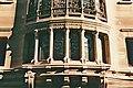 Belgique - Bruxelles - Hôtel Tassel - 02.jpg