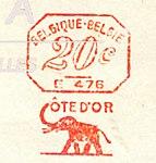 Belgium stamp type A9.jpg