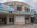 Belize City, Bus Station - panoramio (2).jpg