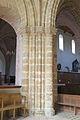 Bellegarde (Loiret) Notre Dame 3825.JPG