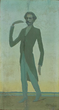 Belmiro de Almeida - O Poeta Alberto de Oliveira.jpg